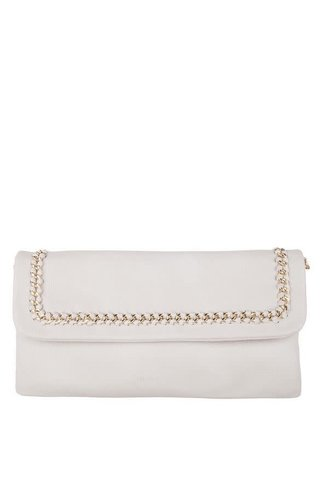 Bulaggi Horsley clutch zand