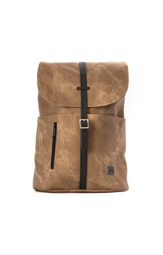 Spiral Tribeca Sandstone Backpack