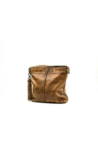 Bag2Bag Melbourne Brown