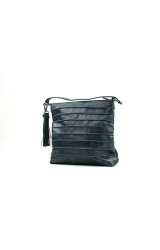 Bag2Bag San Antonio Blue