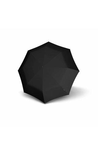 Knirps Knirps T200 Medium Duomatic Black