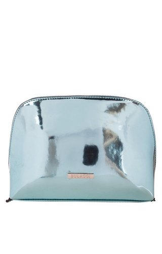 Bulaggi TING cosmetic bag large blauw