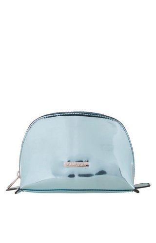 Bulaggi TING cosmetic bag small blauw