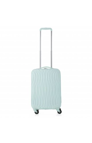 CarryOn Wave 55 Mint