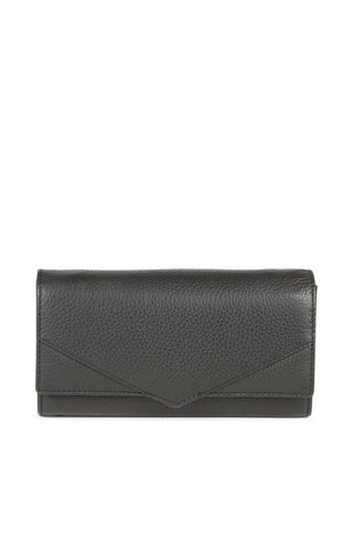 MarkBerg Neha Crossbody Black