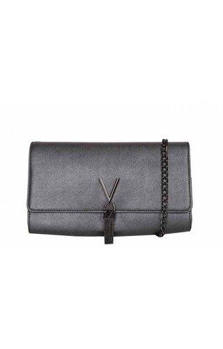 Valentino Handbags Marilyn Clutch Big Cannafucil