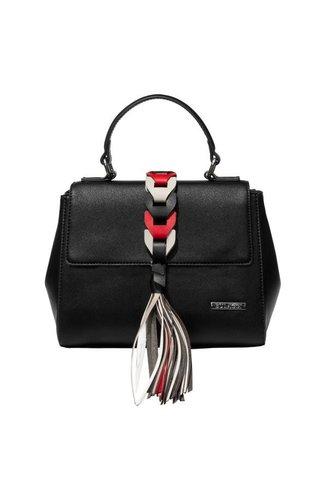Bulaggi Jenna Handbag Zwart