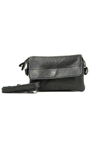 Bag2Bag Quebec Black