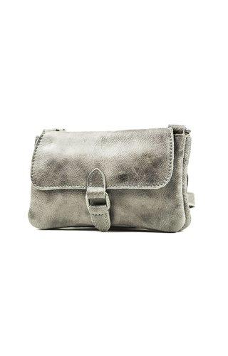 Bag2Bag Nova Grey