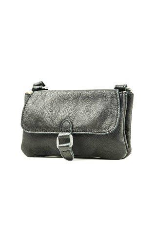 Bag2Bag Nova Black