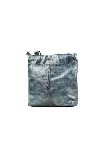 Bag2Bag Reno Blue