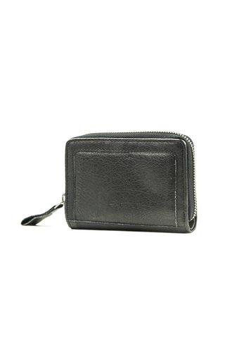 Bag2Bag Phoenix Black