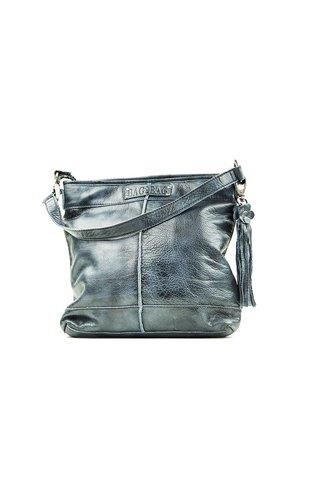 Bag2Bag Melbourne Blue