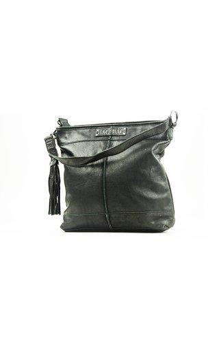 Bag2Bag Melbourne Black