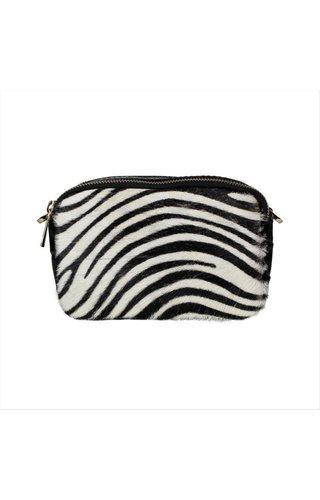 Baggyshop Zoo Zebra