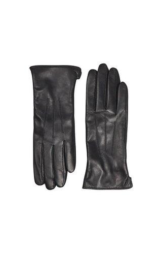 MarkBerg Carianna Glove Black mt 7,5