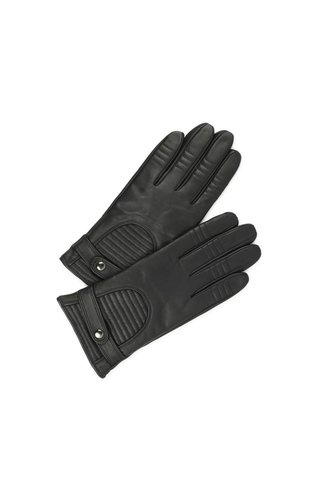 MarkBerg Marla Glove Black mt 8