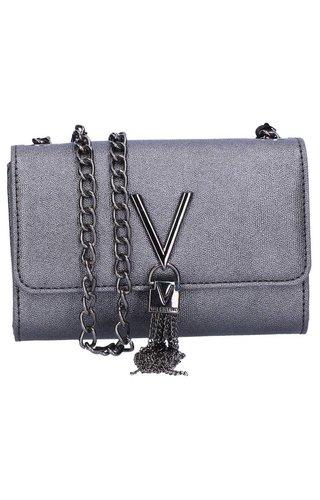 Valentino Handbags Marilyn Clutch Cannafucil
