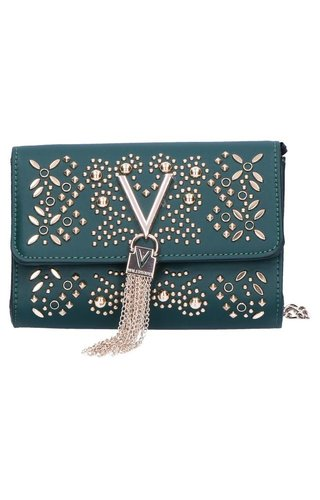 Valentino Handbags Marilyn Clutch Ottanio