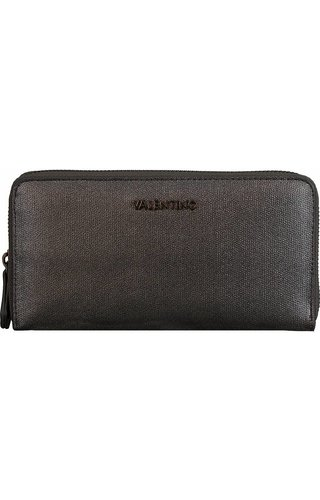 Valentino Handbags Marilyn Zip Around Wallet Cannafucil