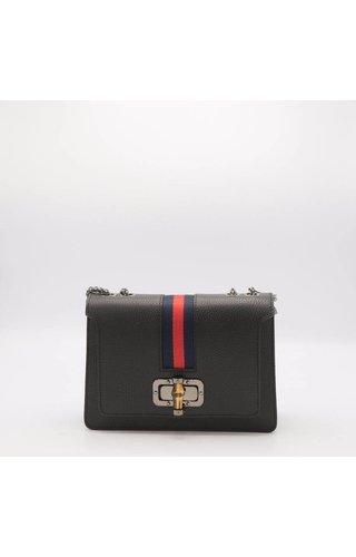 IT BAGS Lovely G Bag