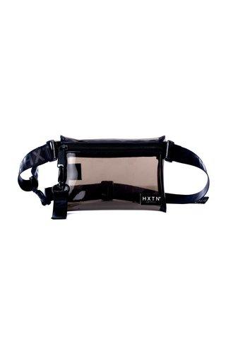 HXTN Prime Optic Black