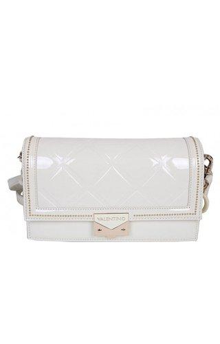 Valentino Handbags Robin Ecru