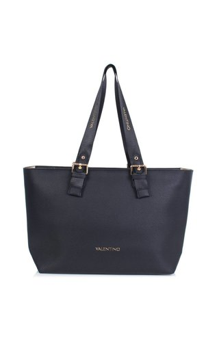 Valentino Handbags Babar Black
