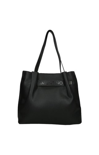 Valentino Handbags Melody Tote Black