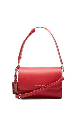 Valentino Handbags Summer Memento Red/Multi