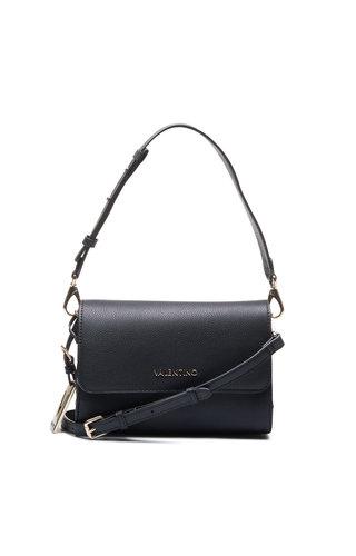 Valentino Handbags Summer Memento Black/Multi