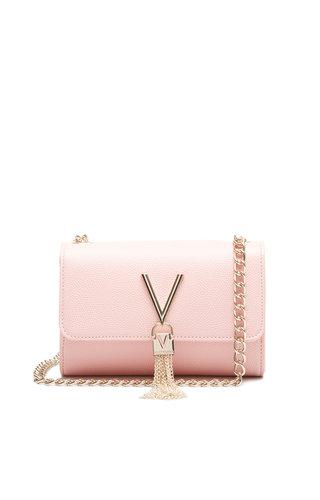 Valentino Handbags Divina Cipria