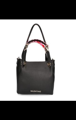 Valentino Handbags Mila Tote Black