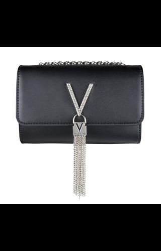 Valentino Handbags Ranma Nero