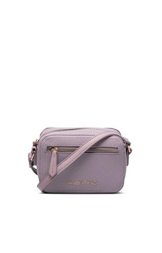 Valentino Handbags Superman Haversack Lilla