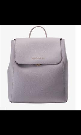 Valentino Handbags Superman Backpack Lilla
