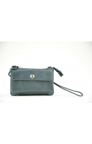 Bag2Bag Albury Blue