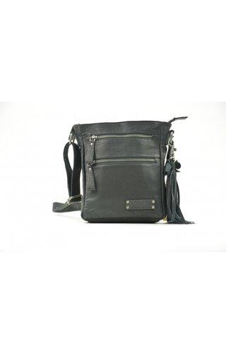Bag2Bag Flint Black