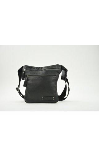 Bag2Bag Tepic Black