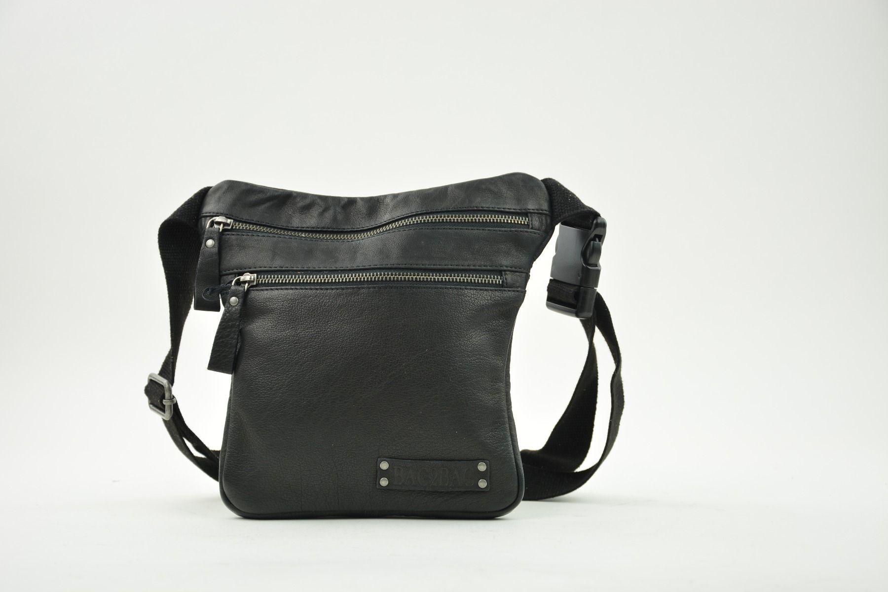 d2c754ebdfb FashionStash | Tepic Black - FashionStash