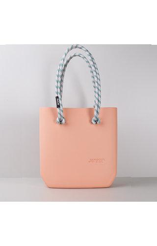 JU'STO J-Half Peach Compleet