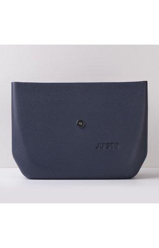JU'STO J-Sole Body Blu