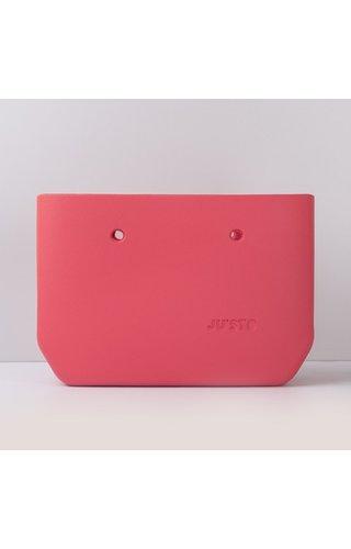 JU'STO J-Wide Body Bubble