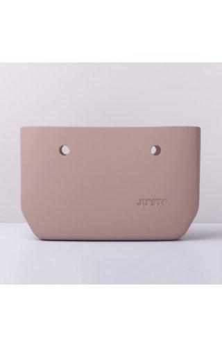 JU'STO J-Tiny Body Sand
