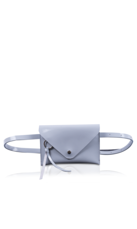 Inyati Ida Bumbag Light Grey