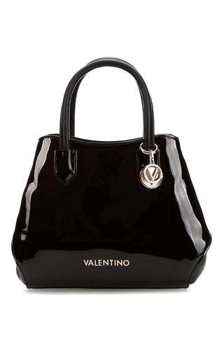 Valentino Handbags Pascal Tote Nero