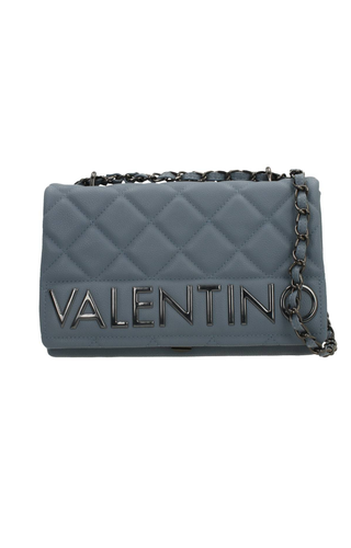 Valentino Handbags Licia Satchel Avion
