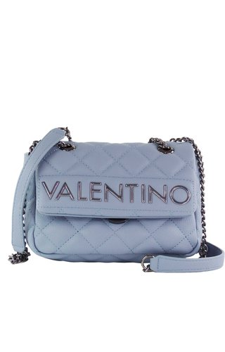 Valentino Handbags Licia Avion