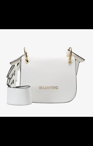 Valentino Handbags Zootropolis White