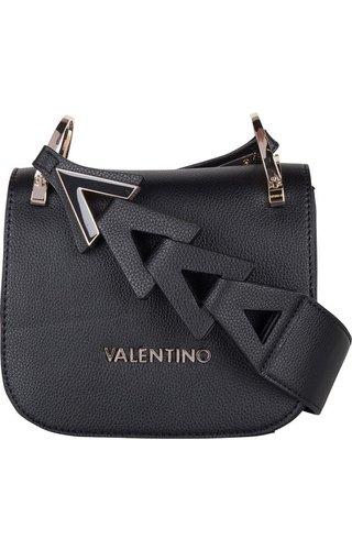 Valentino Handbags Zootropolis Black
